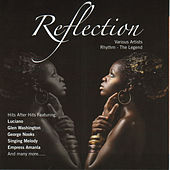 Play & Download Reflection by Various Artists | Napster
