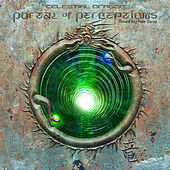 Play & Download Portal of Perceptions by Various Artists | Napster