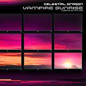 Play & Download Vampire Sunrise by Various Artists | Napster