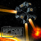 Play & Download Weapons Of Mass Destruction by Various Artists | Napster