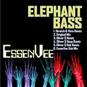 Play & Download Elephant Bass by Essenvee | Napster
