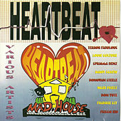 Heart Beat by Various Artists