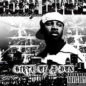 Play & Download Born in The Game (Birth of a Don) by Born Divine | Napster