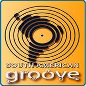 Play & Download David Herrero - Afrobossa by David Herrero | Napster