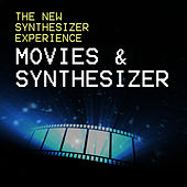 Movies & Synthesizer by The New Synthesizer Experience