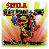 Black Woman & Child by Various Artists