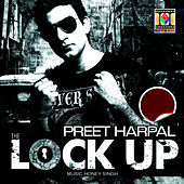 Play & Download The Lock Up by Honey Singh | Napster