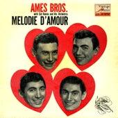 Vintage Vocal Jazz / Swing Nº 48 - EPs Collectors,