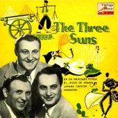 Play & Download Vintage Jazz Nº 36 - EPs Collectors,