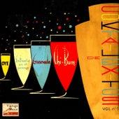 Vintage Pop Nº 86 - EPs Collectors,
