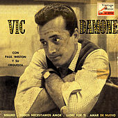 Play & Download Vintage Vocal Jazz / Swing Nº 44 - EPs Collectors,