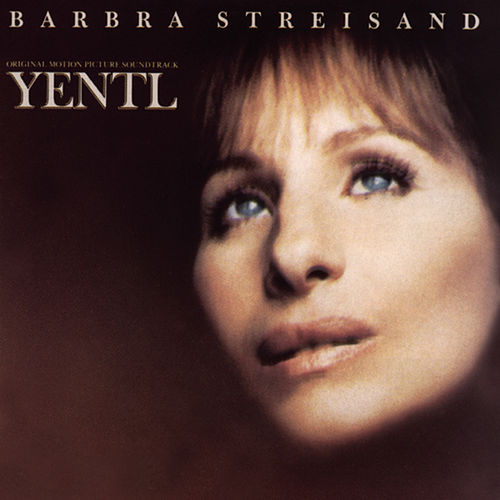 Play & Download Yentl by Barbra Streisand | Napster