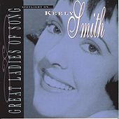 Play & Download Spotlight On Keely Smith by Keely Smith | Napster