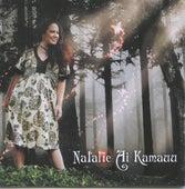 ʻI by Natalie Ai Kamauu