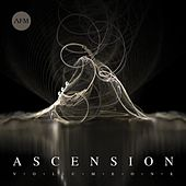Ascension (Volume 1) by Alexis Ffrench