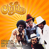 Original Brunswick Hit Recordings by The Chi-Lites