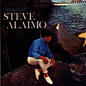 Play & Download Starring Steve Alaimo by Steve Alaimo | Napster