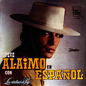 Play & Download Steve Alaimo en Espanol by Steve Alaimo | Napster