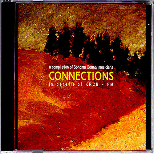 Play & Download Connections by Various Artists | Napster