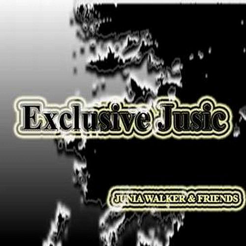 Play & Download Exclusive Jusic by Various Artists | Napster