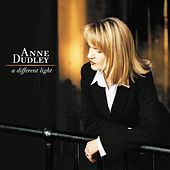 Play & Download A Different Light by Anne Dudley | Napster