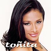 Play & Download Tonita by Tonita | Napster