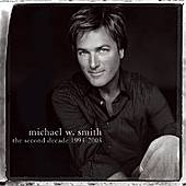 Play & Download Signs by Michael W. Smith | Napster