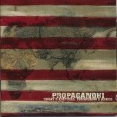 Today's Empires, Tomorrow's... von Propagandhi