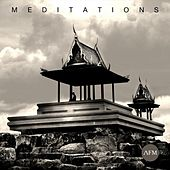 Meditations by Alexis Ffrench