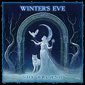 Play & Download Winter's Eve by Nox Arcana | Napster