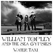 Play & Download Water Taxi by William Topley | Napster