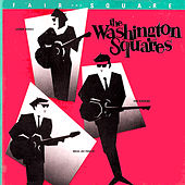 Fair and Square by Washington Squares