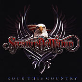 Rock This Country by Swampdawamp