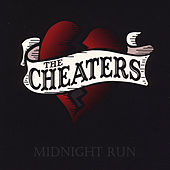 Midnight Run by The Cheaters