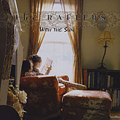 Play & Download With the Sun by The Rafters | Napster