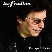 Play & Download Baroque Rocks! by Les Fradkin | Napster