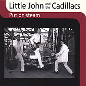 Play & Download Put On Steam by Little John | Napster