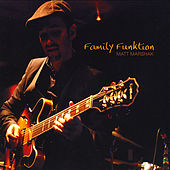 Play & Download Family Funktion by Matt Marshak | Napster