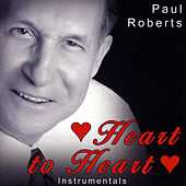 Heart To Heart by Paul Roberts