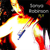 Fly by Sonya Robinson
