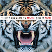 Play & Download This Is War by 30 Seconds To Mars | Napster
