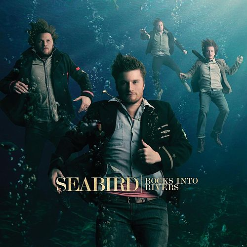 Play & Download Rocks Into Rivers by Seabird | Napster