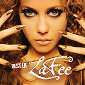 Play & Download Best Of - Die Tag Edition. by LaFee | Napster