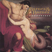 Play & Download Loozanteen by Barnes & Barnes | Napster