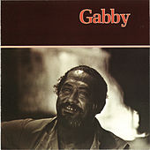 Play & Download Gabby by Gabby Pahinui | Napster