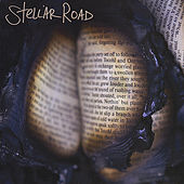 Play & Download stellar ROAD by Stellar Road | Napster