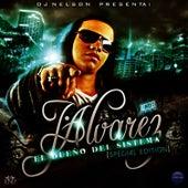 Play & Download El Dueño Del Sistema by J. Alvarez | Napster
