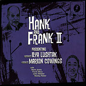 Play & Download Hank & Frank II by Hank Jones | Napster