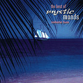Best of, Vol. 2 by Mystic Moods Orchestra