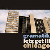 Play & Download lets get Ill by Gramatik | Napster